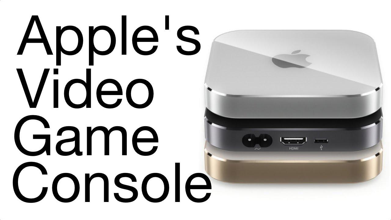 Best games on mac
