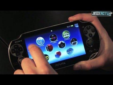 Telecharger Jeux Pour Nokia 5800 Xpressmusic Download