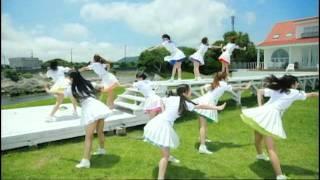 『NEW SINGLE「ViVi夏』発売記念!~夏休み、ViViっと一緒でいんでSky?...