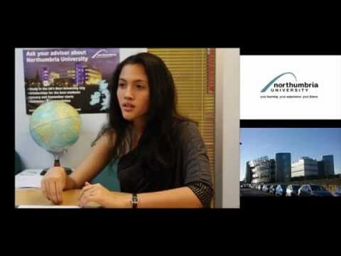 Bangkok School of Management Testimonials - UK Degree