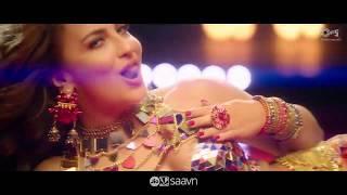 Chamma Chamma Fraud Saiyaan Full HD Song MusicBaza