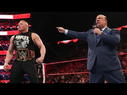 WINC Podcast (1/6): WWE RAW Review With Matt Morgan, The Hardys' WWE Contracts