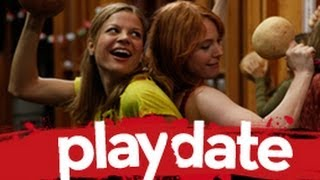 Playdate [Official Trailer]