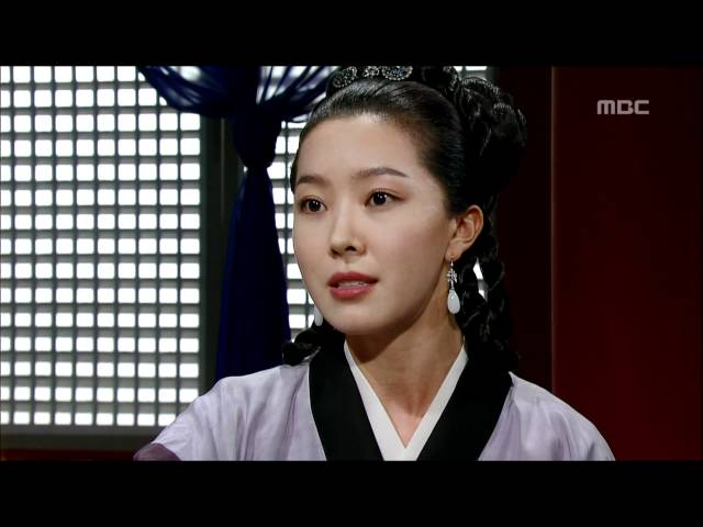 Jumong, 21회,  EP21, #07