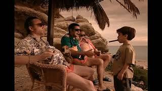 """Baywatch Kuba"" bullyparade - TV Comedyshow / 2002"