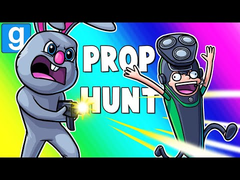 gmod-prop-hunt-funny-moments---shave-my-what?