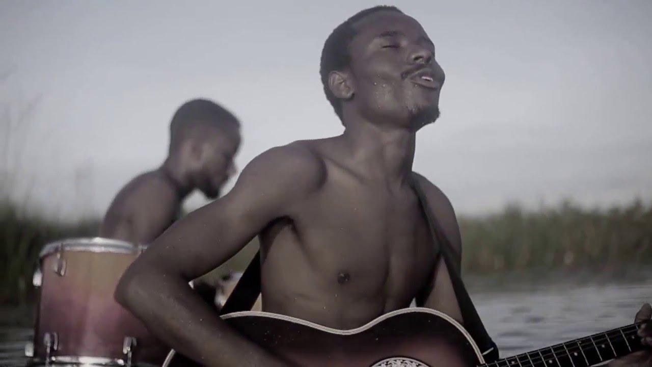 Download Patience Namadingo Mozimila