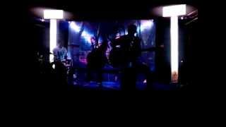Dandy Kozmic Blues Let 39 s sing the blues - Jemu - Bento Medley.mp3