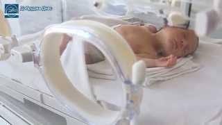 """Дарителска кампания """"Ти можеш да спасиш живот""""стартира МБАЛ - Добрич"""