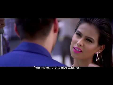 Dirty Sacred Game | full Hindi Movie from YouTube · Duration:  3 hours 29 minutes 8 seconds
