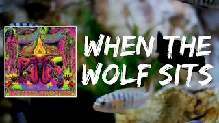 When the Wolf Sits (Lyrics) by Monster Magnet