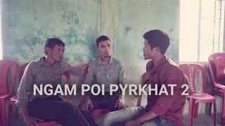 [5.97 MB] NGAM POI PYRKHAT- EMOTIONAL LOVE STORY