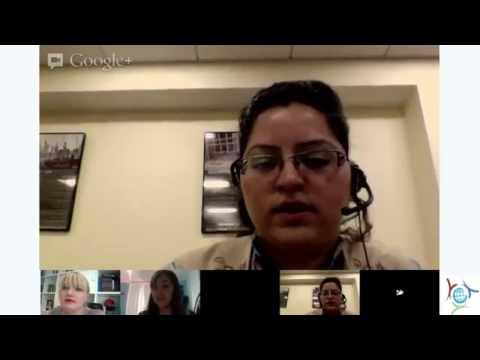 WYMD: Women and Social Media Webinar