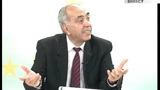 Administratie publica 11 octombrie 2018 Constantin Negrea