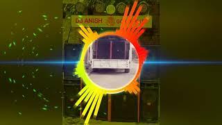 Non stop bhojpuri song DJ anish gorakhpur mo 7390952965