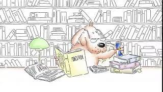 RB Preroll Library KZ ru 10sec 1920x1080