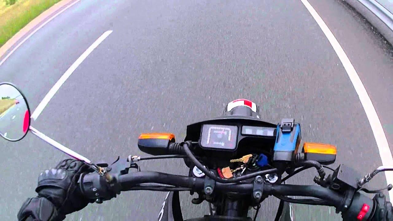 Liquid Image Impact Series HD 720P 365 Goggle Camera - YouTube