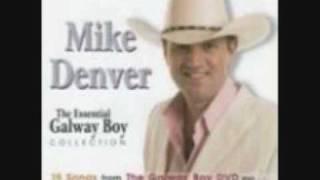 Mike Denver Galway Girl