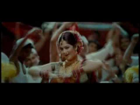 lalbaug parel marathi movie  hdinstmank
