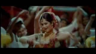 Marathi Movie LALBAUG PAREL Song Girnicha Bhonga  Audio On Jun…