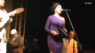 Buena Vista Social Club - Chan chan (Pécs - Hungary)