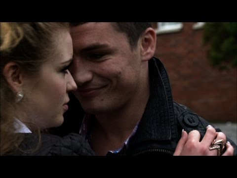 Dynasty's Boyfriend Returns  Waterloo Road  Series 8 Episode 23 P  BBC One