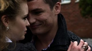 Dynasty's Boyfriend Returns - Waterloo Road - Series 8 Episode 23 Preview - BBC One