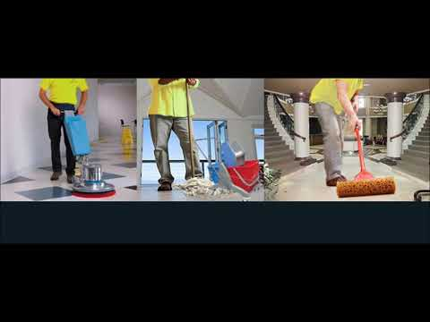 Floor Cleaning Company in Las Vegas NV MGM Household Services 702 530 7597