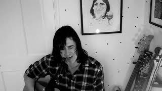 Our Man Stan (Live) [dark folk blues / sea shanty rock / gothic americana]