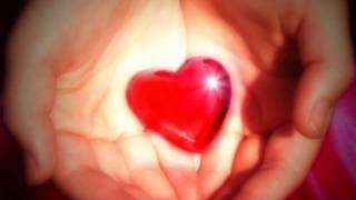 Lucian Viziru-Lacrimi de iubire