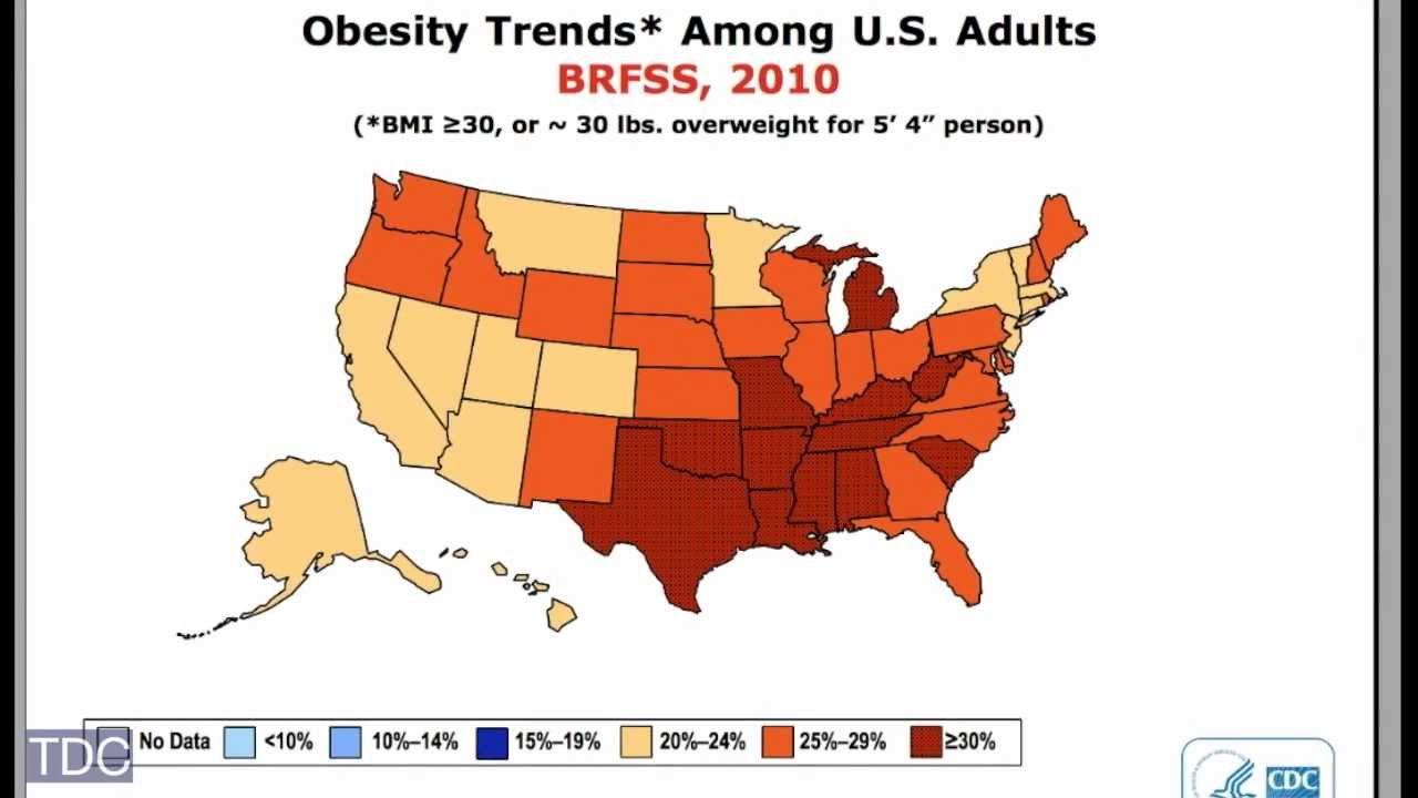 america s growing obesity epidemic youtube