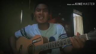 Download Lagu Via vallen, kartonyono MEDOT JANJI # COVER BOCAH PRAPATAN mp3