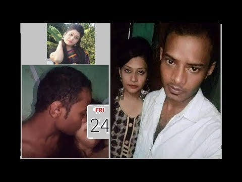 মিন্নী-নয়ন বন্ডের সেক্স ভিডিও ভাইরাল করলেন  || Minni & Noyon Bond Sex ||