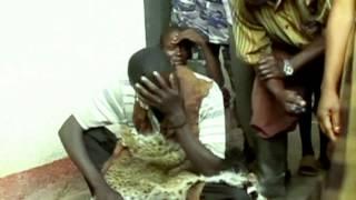 ESUUBI.2.flv by pastor Mutazibwa Joseph thumbnail