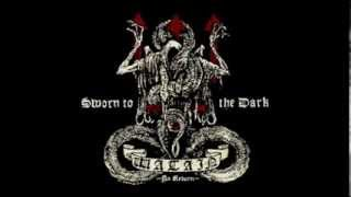 Watain - Sworn to the dark[Full Album]