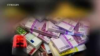 Παίρνει πίσω τα οφέλη από ρύθμιση 100 δόσεων το ΥΠΟΙΚ - MEGA ΓΕΓΟΝΟΤΑ