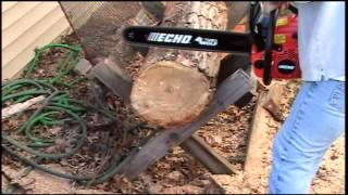 stihl ms 361 vs echo cs 590