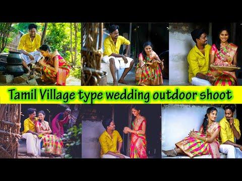 wedding-photography,wedding-outdoor-shoot,-vip-cinematic-studios-in-erode---7448554358