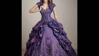 Нарядные вечерние платья