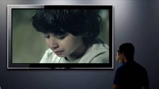Zain Ramadan 2018 Commercial - Mr. President