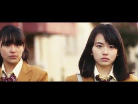 陳蕾 Panther Chan「倒立」(國語) MusicVideo