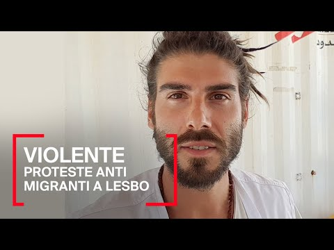 Piazza giochi Trailer italiano from YouTube · Duration:  1 minutes 28 seconds