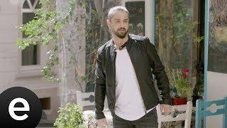 Aydoğan Topal - Kalani Bana Birak - Official Video #aydogantopal #kalanibanabirak - Esen Müzik