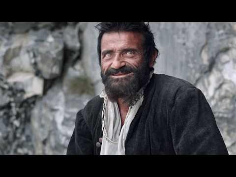 «Грех» (реж. А. Кончаловский, 2019) | Официальный трейлер