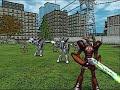 City of Heroes - Origins!