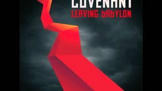 Covenant - Leaving Babylon II