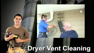 Air Duct Cleaning Corte Madera | 415-366-5727 | Vent Cleaning