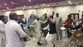Download Chalo Koi Gal Nai Super Hit Live Song Naeem Hazarvi MP3 song and Music Video