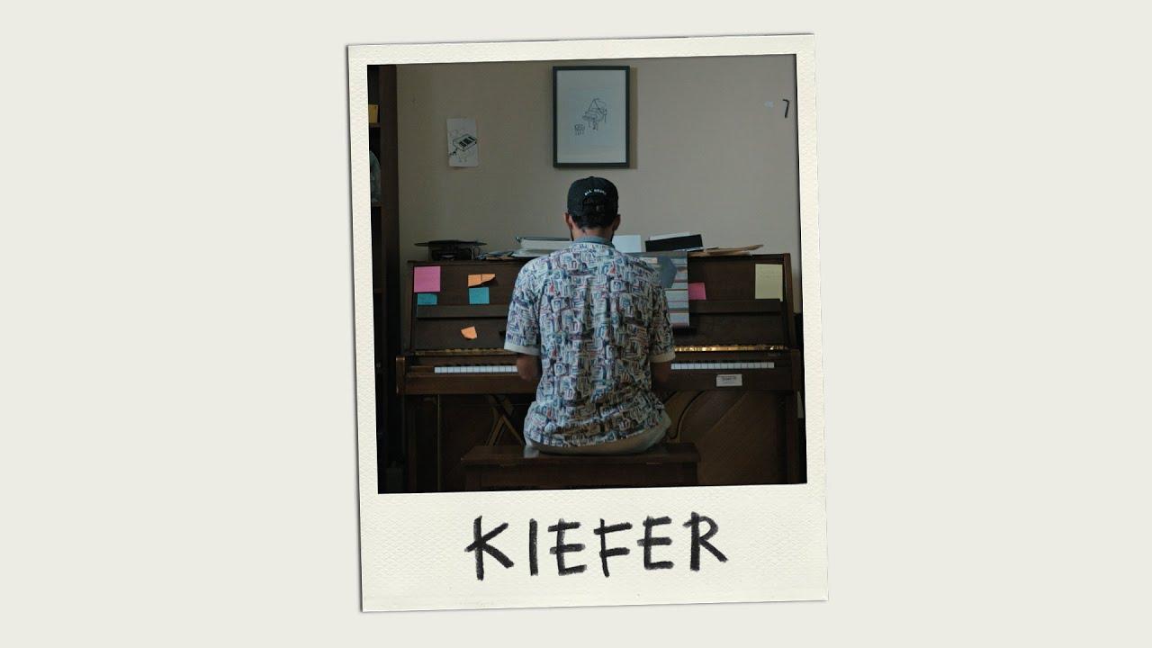 Download   playlist   재즈 피아노와 비트, Kiefer의 노래들