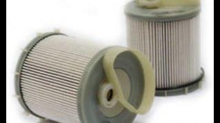 SsangYong New Actyon. Замена топливного фильтра.(Моя партнерка - http://join.air.io/sanek SsangYong New Actyon. На видео показана рутинная процедура - замена топливного фильтра..., 2014-05-19T13:12:52.000Z)